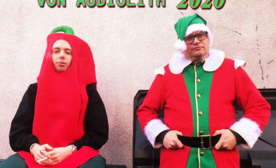 Wünsch dir was von Audiolith 2020